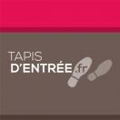 tapisdentree.fr