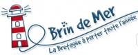 Avis Brindemer.fr