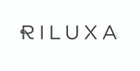 riluxa.com