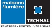 showroomtechnal-stegenevieve.fr