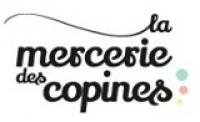 Avis La-mercerie-des-copines.fr
