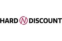 hard-n-discount.fr