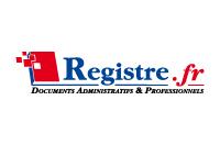 Avis Registre.fr