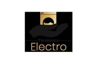 tendanceelectro.com