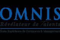 omnis.edu