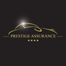 Avis Prestigeassurance.fr