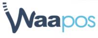 waapos.com