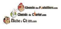chemin-des-poulaillers.com