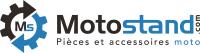 motostand.com