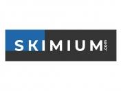 Avis Skimium.fr