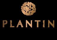 truffe-plantin.com