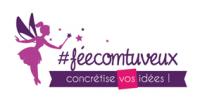 Avis Feecomtuveux.fr