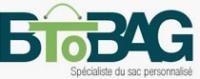 Avis Btobag.fr