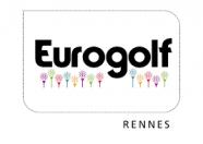 routedugolf.com