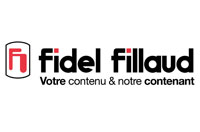 fidel-fillaud.com