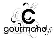 cgourmand.fr