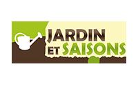 http://www.jardinetsaisons.fr
