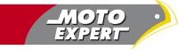 Avis Motoexpert.fr