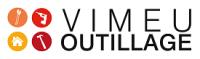 Avis Vimeu-outillage.fr