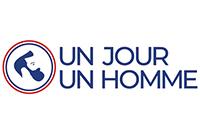 unjourunhomme.com