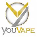 Avis Youvape.fr