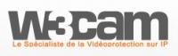 w3cam.fr