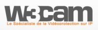 Avis W3cam.fr