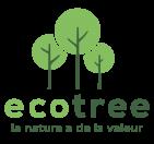 Avis Ecotree.fr