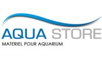 Avis Aqua-store.fr