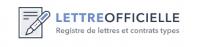 Avis Lettre-officielle.com