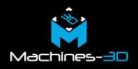 machines-3d.com