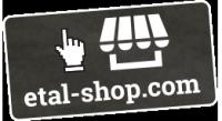 etal-shop.com