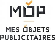 mesobjetspublicitaires.com