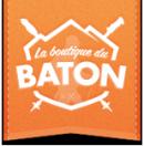 la-boutique-du-baton.com