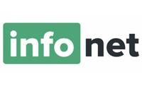 Avis Infonet.fr