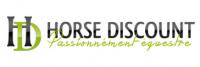 horse-discount.com
