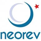 http://www.neorev.fr