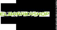 elbarakashop.com