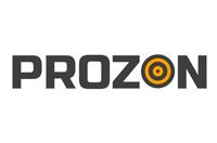 Avis Prozon.com