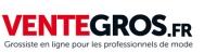 Avis Ventegros.fr