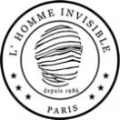 www.lhommeinvisible.com