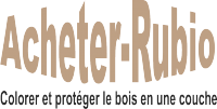 Avis Acheter-rubio.fr