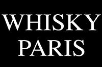 whiskyparis.com