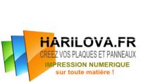 harilova.fr