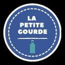 Avis La-gourde-inox.fr