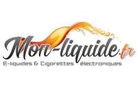 Avis Mon-liquide.fr