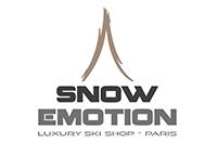 snowemotion.com