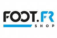 Avis Foot.fr