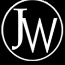 jwell-vendome.fr