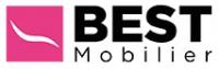 bestmobilier.com